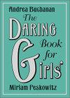 Daring_girls