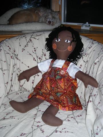 Doll4_1